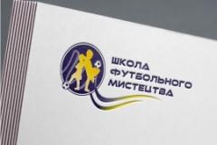лого-6