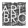 Арт_бро – дизайн студия