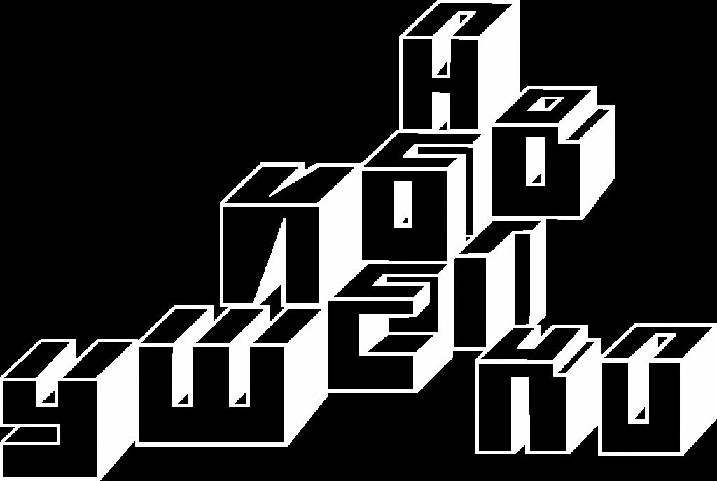 Портфоліо1