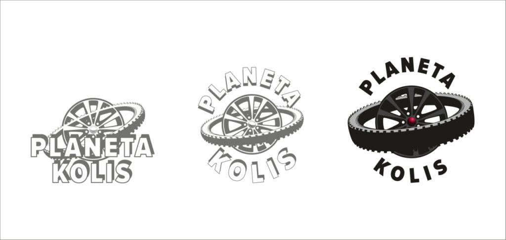 створити логотип - Арт_Бро