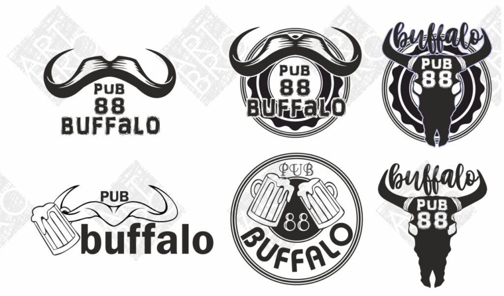 5 подсказок для создания идеального логотипа